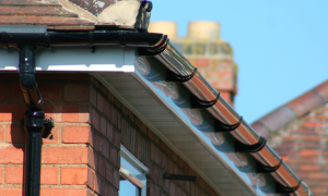 Guttering Services Fife: What Are Gutters?