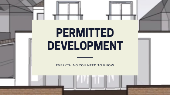 Permitted Development
